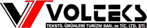 VOLTEKS TEKSTİL ist ein traditionell geführtes Familien Unternehmen