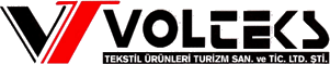 VOLTEKS TEKSTİL is acting as a  traditional family company.
